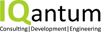 IQantum Consulting Development Engineering